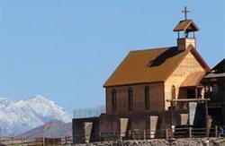 churchmount
