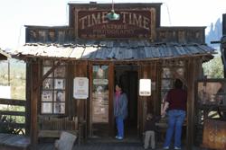 timeandtime
